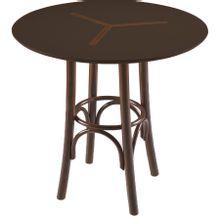 mesa-bistro-redonda-em-madeira-opzione-marrom-escuro-80x80cm-a-EC000028322