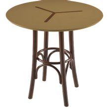 mesa-bistro-redonda-em-madeira-opzione-marrom-claro-80x80cm-a-EC000028323