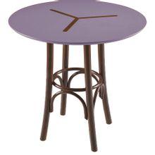 mesa-bistro-redonda-em-madeira-opzione-marrom-escuro-e-lilas-80x80cm-a-EC000028324