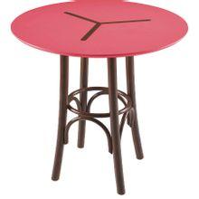 mesa-bistro-redonda-em-madeira-opzione-marrom-escuro-e-rosa-80x80cm-a-EC000028328