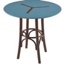 mesa-bistro-redonda-em-madeira-opzione-marrom-escuro-e-azul-claro-80x80cm-a-EC000028329