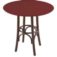 mesa-bistro-redonda-em-madeira-opzione-marrom-escuro-e-vinho-80x80cm-a-EC000028330