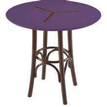 mesa-bistro-redonda-em-madeira-opzione-marrom-escuro-e-roxa-80x80cm-a-EC000028331