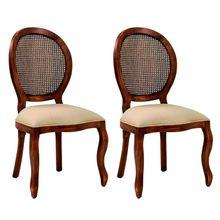 Kit-2-Cadeiras-de-Jantar-Roma-Canela---EC000014058