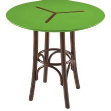 mesa-bistro-redonda-em-madeira-opzione-marrom-escuro-e-verde-80x80cm-a-EC000028333