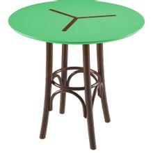 mesa-bistro-redonda-em-madeira-opzione-marrom-escuro-e-verde-agua-80x80cm-a-EC000028336