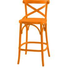 banqueta-de-cozinha-em-madeira-com-encosto-x-laranja-a-EC000028339