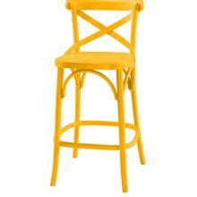 banqueta-de-cozinha-em-madeira-com-encosto-x-amarela-a-EC000028341