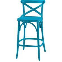 banqueta-de-cozinha-em-madeira-com-encosto-x-azul-claro-a-EC000028345