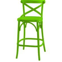 banqueta-de-cozinha-em-madeira-com-encosto-x-verde-a-EC000028350