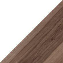 nicho-aereo-para-escritorio-em-mdp-corp-branco-e-marrom-b-EC000019637