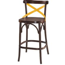 banqueta-de-cozinha-em-madeira-com-encosto-x-marrom-e-amarela-a-EC000028355