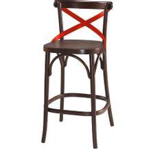 banqueta-de-cozinha-em-madeira-com-encosto-x-marrom-e-vermelha-a-EC000028356