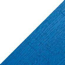 nicho-aereo-para-escritorio-em-mdp-corp-branco-e-azul-b-EC000019641