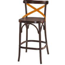 banqueta-de-cozinha-em-madeira-com-encosto-x-marrom-e-laranja-a-EC000028361