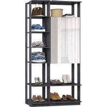 guarda-roupa-closet-com-2-portas-clothes-9007-em-mdp-grafite-c-EC000024970