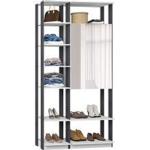 guarda-roupa-closet-com-2-portas-clothes-9007-em-mdp-branco-e-grafite-c-EC000024972