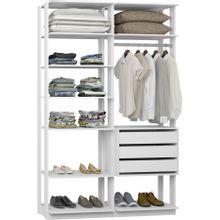 guarda-roupa-closet-com-3-gavetas-clothes-9008-em-mdp-branco-c-EC000024976