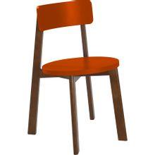 cadeira-de-cozinha-lina-em-madeira-marrom-e-laranja-a-EC000028425