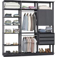 guarda-roupa-closet-com-2-portas-clothes-9009-em-mdp-grafite-c-EC000024980