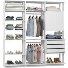 guarda-roupa-closet-com-2-portas-clothes-9009-em-mdp-branco-c-EC000024981