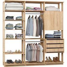 guarda-roupa-closet-com-2-portas-clothes-9009-em-mdp-bege-claro-c-EC000024983