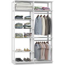 guarda-roupa-closet-com-7-prateleiras-clothes-9010-em-mdp-branco-c-EC000024986