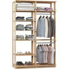 guarda-roupa-closet-com-7-prateleiras-clothes-9010-em-mdp-bege-claro-c-EC000024988