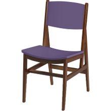cadeira-de-cozinha-dumon-em-madeira-marrom-e-roxa-c-EC000028439