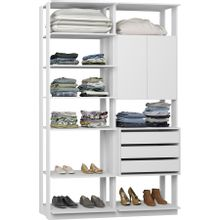 guarda-roupa-closet-com-2-portas-clothes-9011-em-mdp-branco-c-EC000024991