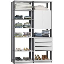guarda-roupa-closet-com-2-portas-clothes-9011-em-mdp-branco-e-grafite-c-EC000024992