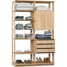 guarda-roupa-closet-com-2-portas-clothes-9011-em-mdp-bege-claro-b-EC000024993