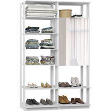 guarda-roupa-closet-com-2-portas-clothes-9012-em-mdp-branco-c-EC000024996