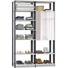 guarda-roupa-closet-com-2-portas-clothes-9012-em-mdp-branco-e-grafite-c-EC000024997