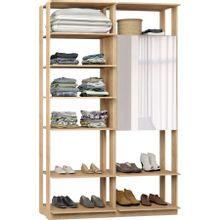 guarda-roupa-closet-com-2-portas-clothes-9012-em-mdp-bege-claro-c-EC000024998