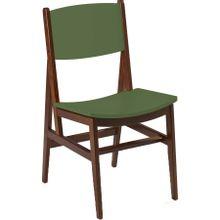 cadeira-de-cozinha-dumon-em-madeira-marrom-e-verde-militar-b-EC000028444
