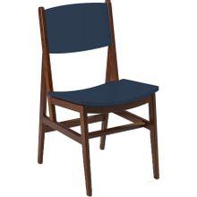 cadeira-de-cozinha-dumon-em-madeira-marrom-e-azul-marinho-b-EC000028445