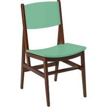 cadeira-de-cozinha-dumon-em-madeira-marrom-e-verde-agua-b-EC000028446
