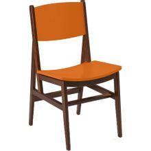 cadeira-de-cozinha-dumon-em-madeira-marrom-e-laranja-b-EC000028447