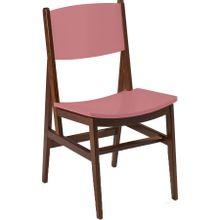 cadeira-de-cozinha-dumon-em-madeira-marrom-e-rosa-b-EC000028448