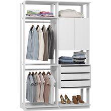 guarda-roupa-closet-2-portas-e-3-gavetas-clothes-9014-em-mdp-branco-c-EC000025006