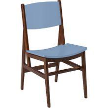 cadeira-de-cozinha-dumon-em-madeira-marrom-e-azul-claro-b-EC000028449