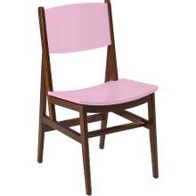 cadeira-de-cozinha-dumon-em-madeira-marrom-e-rosa-claro-b-EC000028450