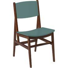 cadeira-de-cozinha-dumon-em-madeira-marrom-e-azul-esverdeado-b-EC000028451