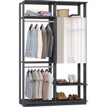 guarda-roupa-closet-com-2-portas-clothes-9015-em-mdp-grafite-c-EC000025010
