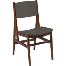 cadeira-de-cozinha-dumon-em-madeira-marrom-e-grafite-b-EC000028452