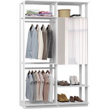 guarda-roupa-closet-com-2-portas-clothes-9015-em-mdp-branco-c-EC000025011