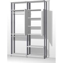guarda-roupa-closet-com-2-portas-clothes-9015-em-mdp-branco-e-grafite-a-EC000025012