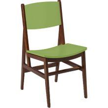 cadeira-de-cozinha-dumon-em-madeira-marrom-e-verde-b-EC000028453