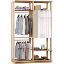 guarda-roupa-closet-com-2-portas-clothes-9015-em-mdp-bege-claro-c-EC000025013